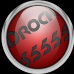 Drock_55555