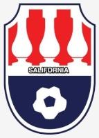 SALIFORNIA