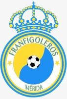 Franfigol