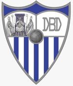 DavidBD84