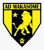 Makasome