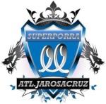 JAROSACRUZ
