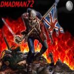 Dmadman72