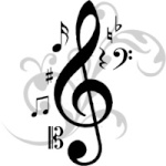 Bach98133