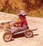 Liphbass1971