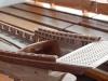 Gotove makete (drvo) 209-34