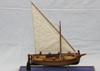 Tradicionalna drvena brodogradnja - Guc 21-55
