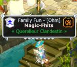 Magic-Fhits