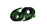 Franma69