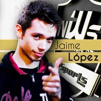 Jaime López de Lerma
