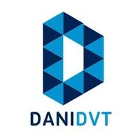 DaniDVT