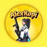 TTVAlex_Ropi