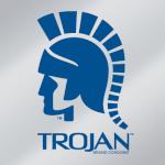 trojan*~AWP