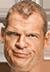 Kane Doesn't Like It