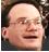 Cornette face