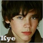 Kye Flecker