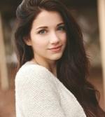 Hannah Fischer