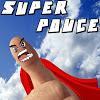 SuperPouce