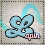 -Lapin