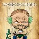 roronoa59136- UNSC