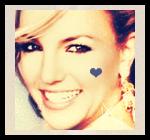 Britney.<3