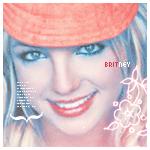 Britney_Princess