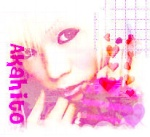 A k a H i t o <3 ~