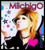 MiichigO