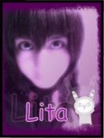 __LiiTa__