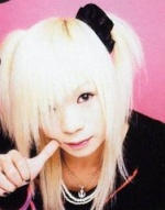 Shiori_chan