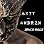 ASTT|andrzN