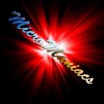 MicroManiacs
