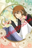 TheRedShadow