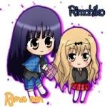 Rima-san