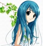 Melody-chan