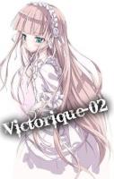 Victorique-02