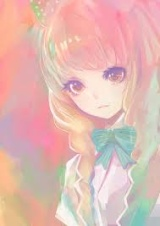 sweetninfa