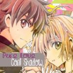 coni_shadow
