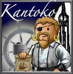 Kantoko