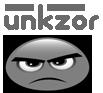 unKz0r