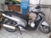 SCOOTER 37409510