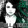 Bellatrix van Detta.