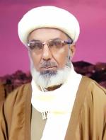 الشيخ الحجاري الرميثي