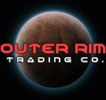 OuterRimTradingCo