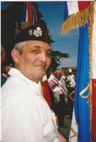 marsouin Châtenay 92