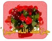 الجزائر ____فوت 302997