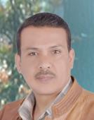 محمد قطب الباجس