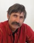 Jean Claude RATEAU