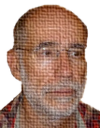 Jean-Georges Siedler