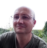ID Cypraeidae résolues 401-36